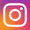 OG Wellness 公式Instagramページ