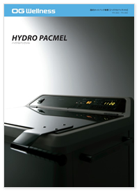 PX-350/300