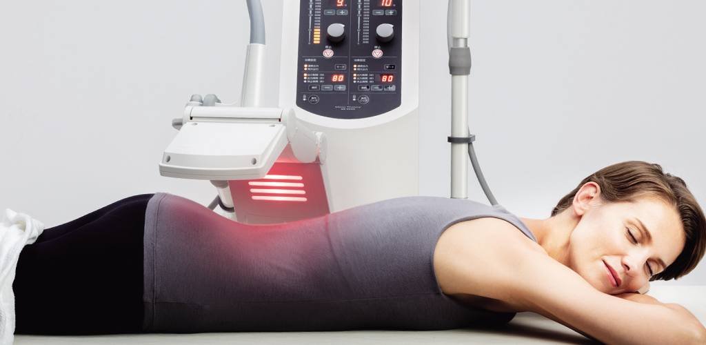 物理療法 温熱療法・マイクロ波治療器 / マイクロサーミー ME-9250 ...