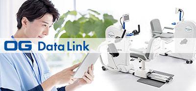 OG Data Link