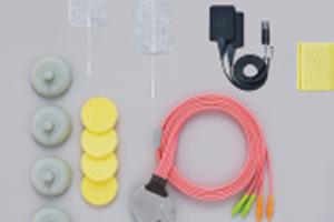 製品サポート情報イメージ01