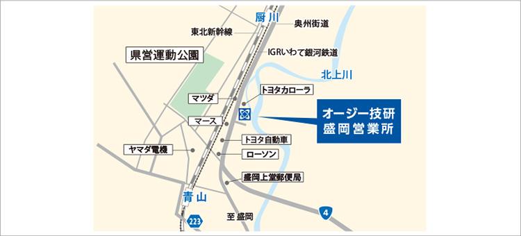morioka_map